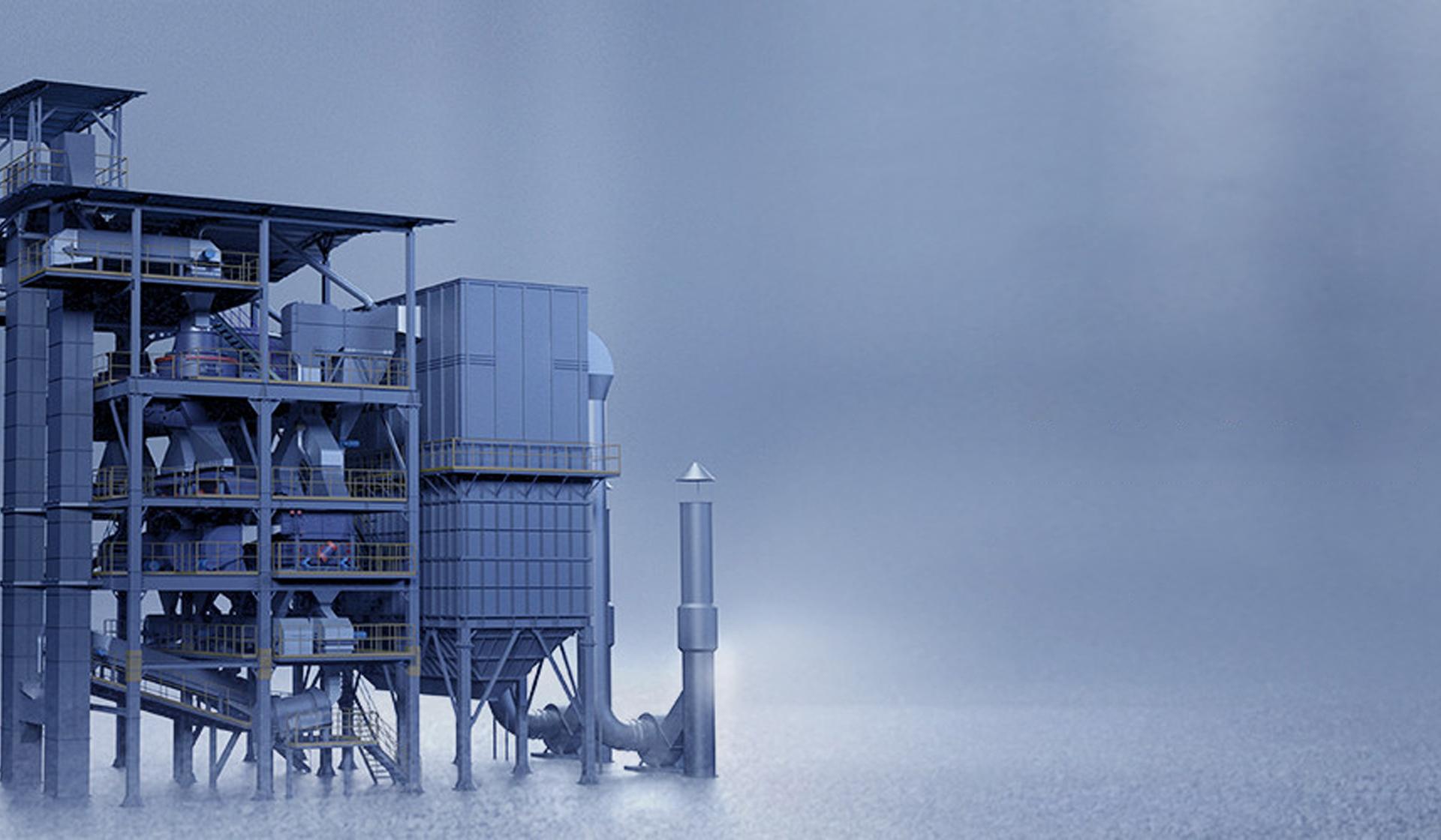 湖南好商机 恒力智能移动制砂机更有能力